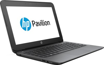 HP-Pavilion-11-S003TU-Notebook-W0H99PA