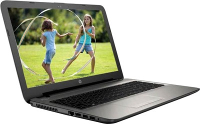 HP Imprint 15-be001TX W6T28PA Intel Core i5 (6th Gen) - (8 GB/1 TB HDD/Free DOS/2 GB Graphics) Notebook (15.6 inch, SIlver)