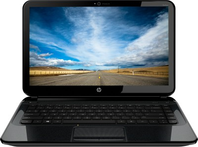 Rs 1599 Off + 10% Cashback on HP Pavilion Touchsmart 14-B172TX Sleekbook