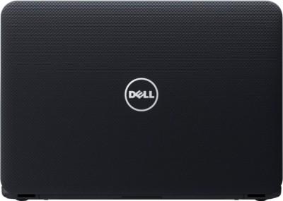 Dell Inspiron 15 3537 3537325001B Laptop