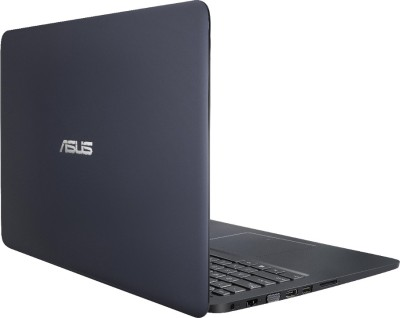 Asus Eeebook E502MA-BING-XX0065B 90NL0022-M02150 Pentium Quad Core - (2 GB DDR3/500 GB HDD/Windows 8.1) Notebook (15.6 inch, Blue)