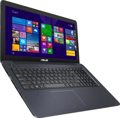 Asus Eeebook E502MA-BING-XX0065B Notebook