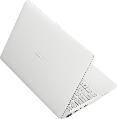 View Asus X102BA-DF039H Netbook (APU Dual Core A4/ 2GB/ 500GB/ Win8) Laptop