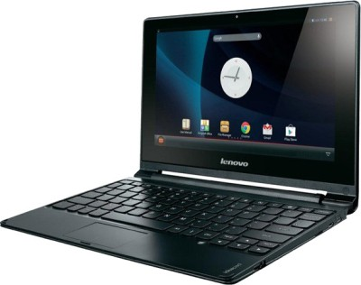 Lenovo Essential A10 (59-388639) Slatebook at Rs 18290 Only