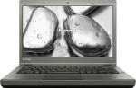 Intel ThinkPad T440P
