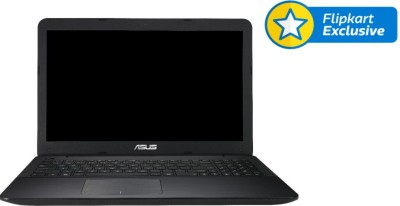 Asus A555LF-XX211D Notebook