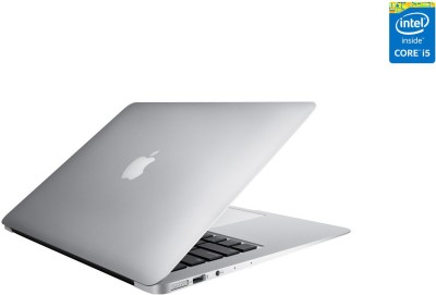 Apple MacBook Air MJVM2HN/A MJVM2HN/A Core i5 - (4 GB DDR3/Mac Os X Yosemite) Ultrabook