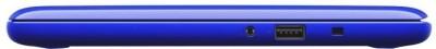 Dell Inspiron 3162 Notebook Z569106HIN9