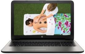 HP AF AMD AF138AU A6 Notebook T0X76PA