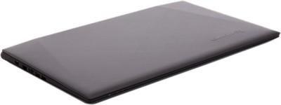 Lenovo Ideapad Y Series Y50-70 59-445136 Core i7 (4th Gen) - (8 GB DDR3/1 TB HDD/Windows 8.1/4 GB Graphics) Notebook