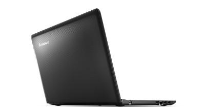 Lenovo IdeaPad 100-14IBD 80RK002UIH Core i3 (5th Gen) - (4 GB DDR3/500 GB HDD/Windows 10) Notebook