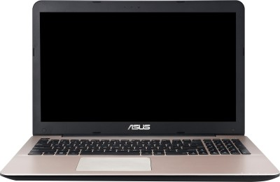 Asus A555LF-XO255D Notebook