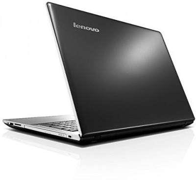 Lenovo IP 500 IP 500 Series Lenovo IP 500 80NT00PAIN 80NT00PAIN Core i7 (6th Gen) - (8 GB DDR3/1 TB HDD/Free DOS/4 GB Graphics) Notebook (15.6 inch, SIlver)
