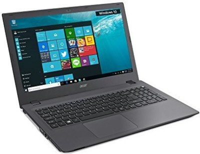 Acer-Aspire-E5-573G-389U-(NX.MVMSI.036)-Notebook