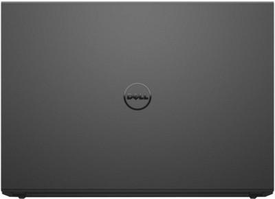 Dell Vostro 15 3546 Laptop