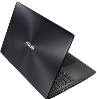 Intel X553MA XX063D