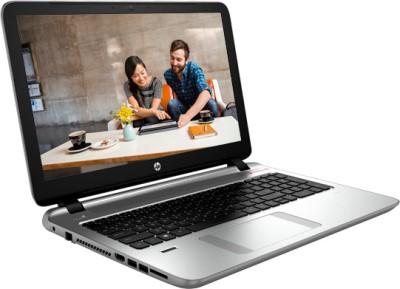 Intel 15 k006tx