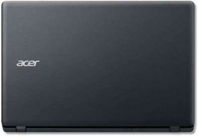 Acer Aspire E5 E 15 Pentium Quad Core    2   GB DDR3/500   GB HDD  Notebook available at Flipkart for Rs.24000
