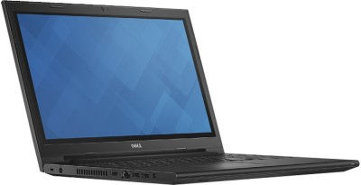 View Dell Inspiron 3543 Notebook (5th Gen Ci5/ 8GB/ 1TB/ Win8.1/ 2GB Graph) (X560333IN9) Laptop
