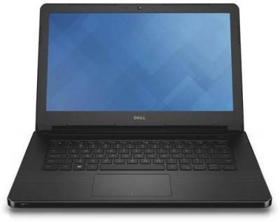 Dell Vostro 3458 Y554527UIN9