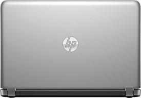 HP W6T45PA 15-ay008TX Notebook