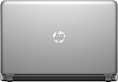 HP-W6T45PA-15-ay008TX-Notebook