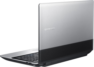 Buy Samsung NP300-E5Z-S07IN Notebook: Computer