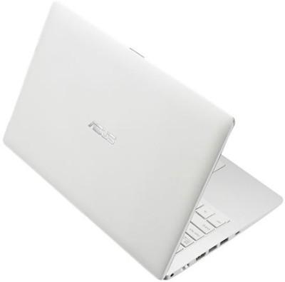 Intel X201E KX042D