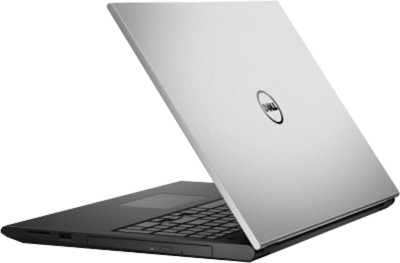 Dell 15 3543 Inspiron Notebook X560339IN9