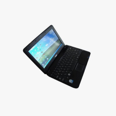 Intel Netbook 102080
