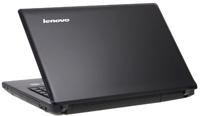Buy Lenovo Essential G470 (59-337052) Laptop (2nd Gen PDC/ 2GB/ 320GB/ DOS): Computer