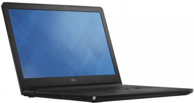 Dell Inspiron 15 5559 Y566509HIN9 Intel Core i5 (6th Gen) - (8 GB/1 TB HDD/Windows 10/2 GB Graphics) Notebook (15.6 inch)