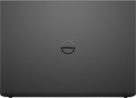 Dell-Vostro-14-V3446-3446345002GU-Notebook