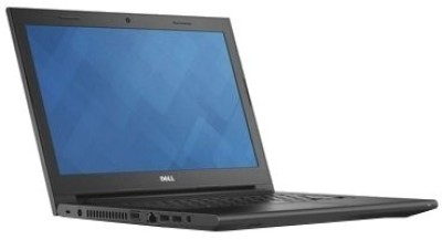 Dell Vostro 14 V3446 3446545002BP Notebook