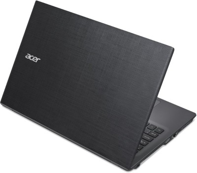Acer F5-571-33M2 Aspire F15 Notebook NX.G9ZSI.001