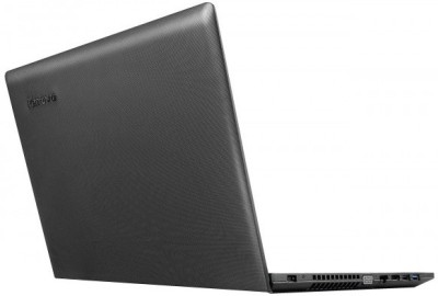 Lenovo G Series G50-80 80E502ULIN i3 (5th Gen) - (4 GB DDR3/1 TB HDD/Windows 10/2 GB Graphics) 2 in 1 Laptop (15.6 inch, Black)