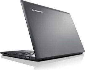 Lenovo B40-80 (80F600A7IH) Notebook