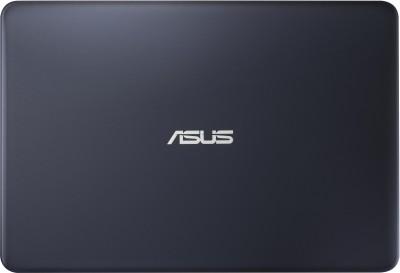 Asus-EeeBook-E402SA-WX013T