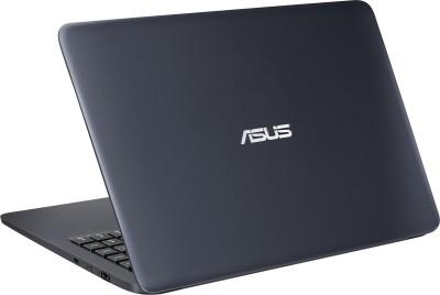 Asus Eeebook E402MA-BING-WX0017B 90NL0033-M03100 Pentium Quad Core - (2 GB DDR3/500 GB HDD/Windows 8.1) Notebook (14 inch, Blue)