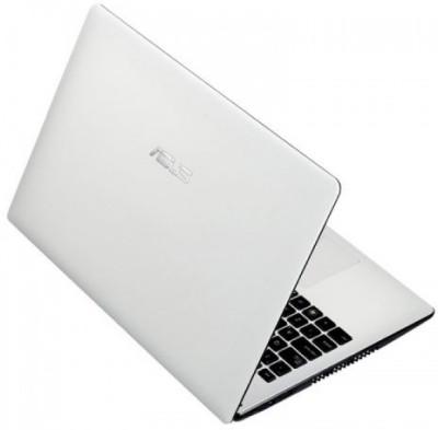 Asus X550CA-XX703D X Laptop