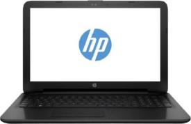 HP 15-AC024TX Notebook