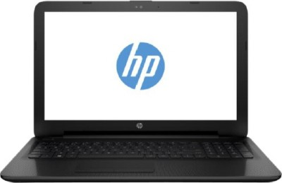 HP 15-AC024TX Notebook