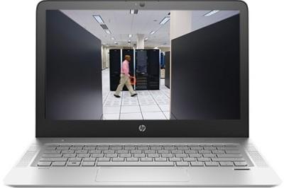 HP-Envy--i7
