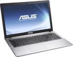 Intel X550CA XO702D
