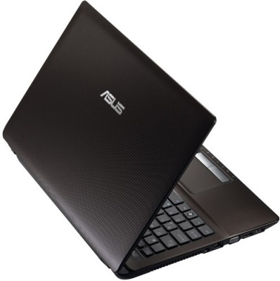 Buy Asus K53SC-SX054D Laptop (2nd Gen Ci5/ 4GB/ 640GB/ DOS/ 1GB Graph): Computer