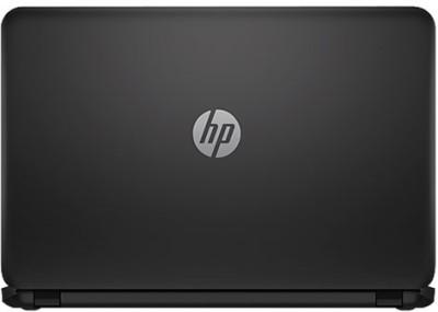 HP-15-R206TX-Laptop