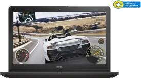 Dell-Inspiron-7559-(Y567502HIN9)-Notebook