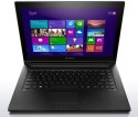 Lenovo Essential G405 Laptop - Black