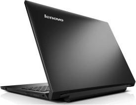 Lenovo B4080 (S0007IH) Notebook