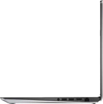 Dell Inspiron 15 5000 5548 5548581TB2S Core i5 - (8 GB DDR3/1 TB HDD/Windows 8.1/2 GB Graphics) Notebook (15.6 inch, SIlver)